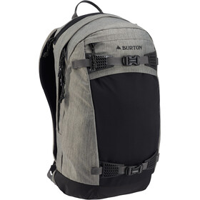 Burton Day Hiker 28L Backpack, shade heather